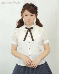 生成×ショコラ