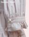 *付属のペチスカート